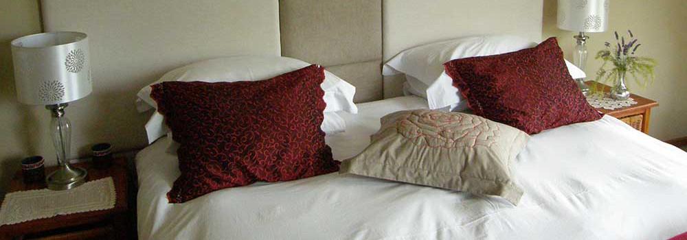 Aan't Kanaal Bed & Breakfast